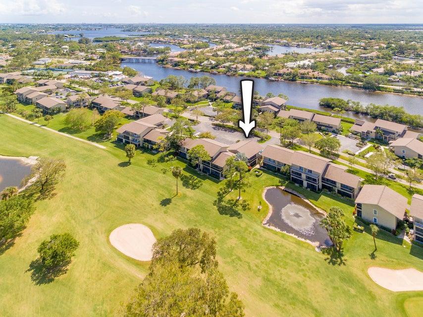 9159 SE Riverfront Terrace Forsgate H, Tequesta, FL 33469