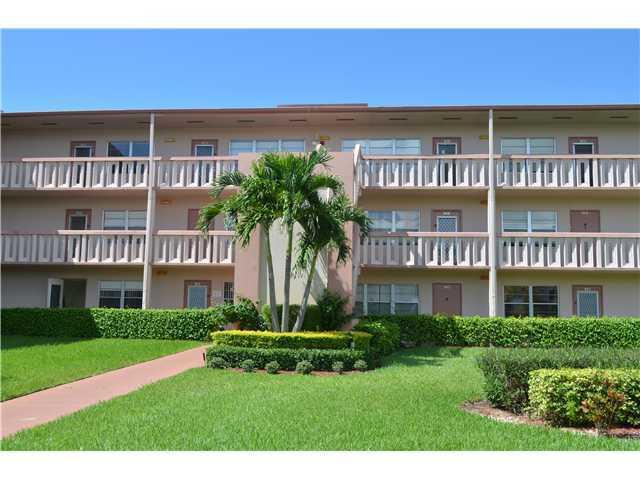 11 Mansfield A, Boca Raton, FL 33434