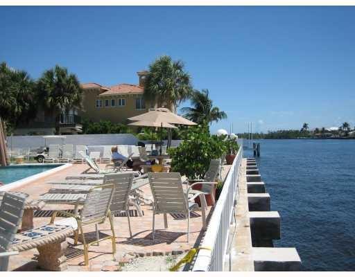 624 Snug Harbor Drive Boynton Beach Fl 33435 Mls Rx 10316406 141 250 Snug Harbor Gardens Condo