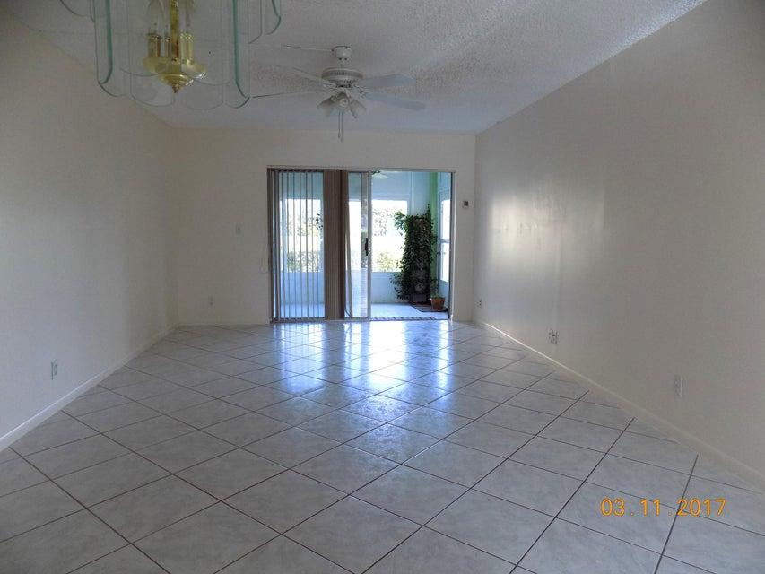 9273 SW 8th Street 108, Boca Raton, FL 33428