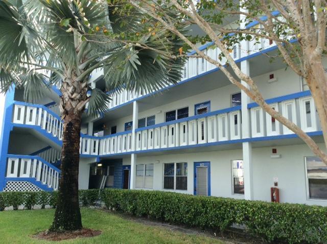 1044 Lincoln C 1044, Boca Raton, FL 33434