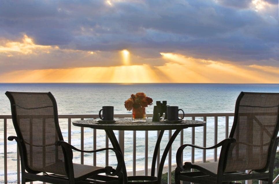 700 Ocean Royale 1204, Juno Beach, FL 33408