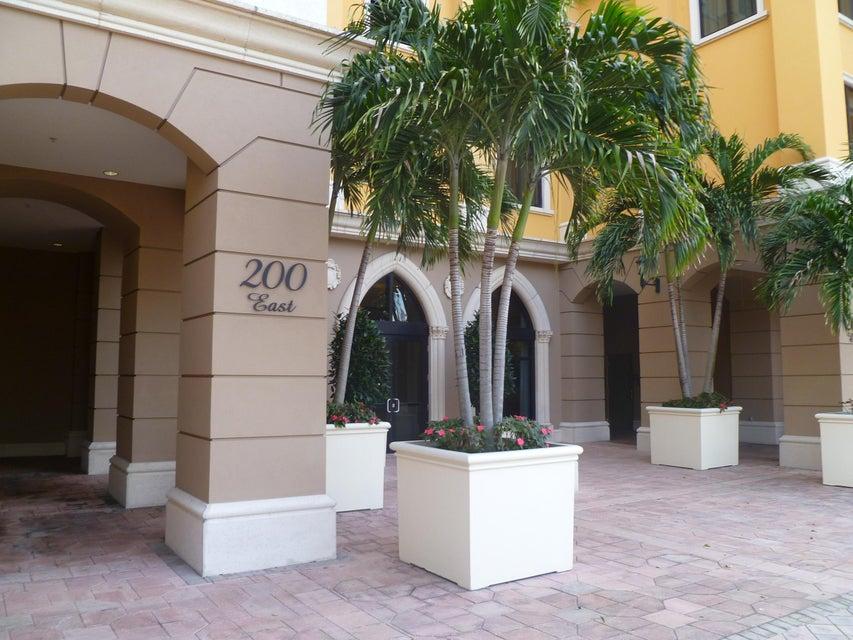 200 E Palmetto Park Road 410, Boca Raton, FL 33432