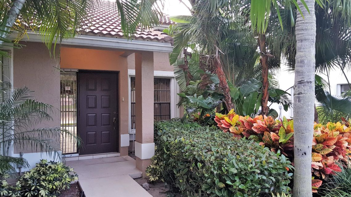 14451 Parker Ridge Court, Delray Beach, FL 33484