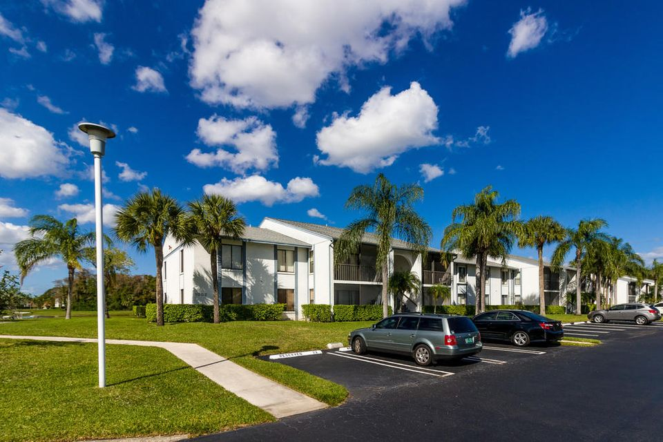 1002 Green Pine Boulevard B2 West Palm Beach, FL 33409 photo 20