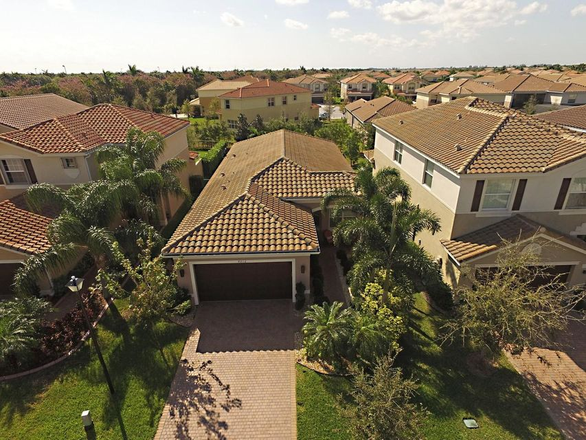 8212  Adrina Shores Way is listed as MLS Listing RX-10315919 with 34 pictures