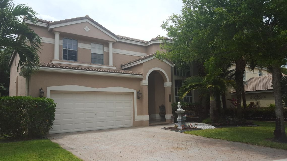 4872 NW 59th Court, Coconut Creek, FL 33073