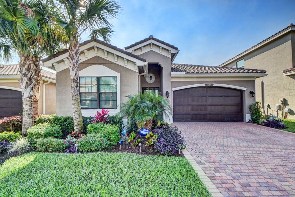 14597 White Jade Terrace, Delray Beach, FL 33446