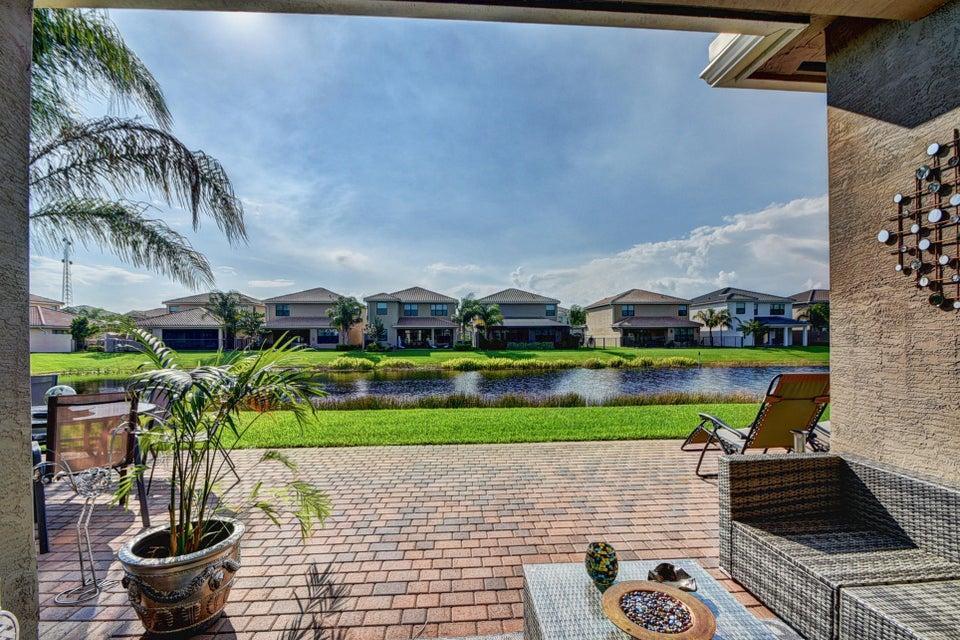 14597 White Jade Terrace