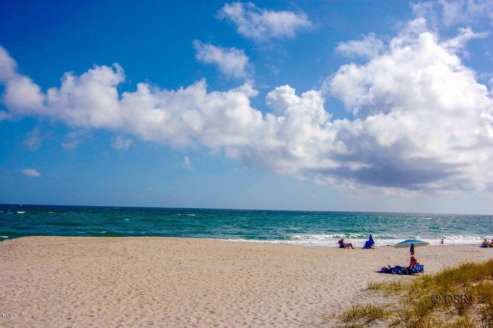 1111 S Ocean Boulevard 323, Boca Raton, FL 33432