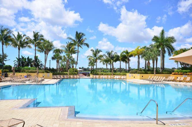 RX 10316078 1111 Vintner Boulevard Palm Beach Gardens FL 33410