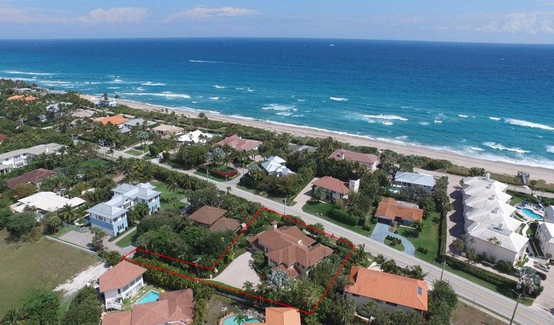 5888 N Ocean Blvd Ocean Ridge Fl 33435 Madvalorem