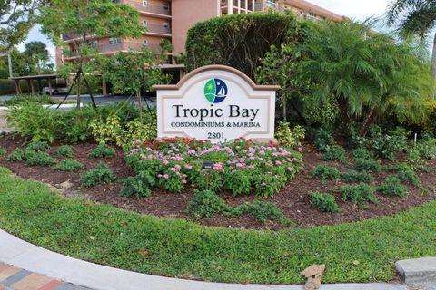 930 Dogwood Drive 556, Delray Beach, FL 33483