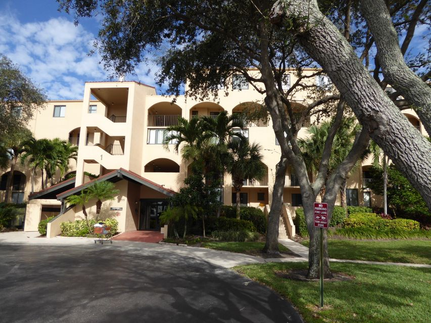 Co-op / Condo for Rent at 755 Dotterel Road 755 Dotterel Road Delray Beach, Florida 33444 United States