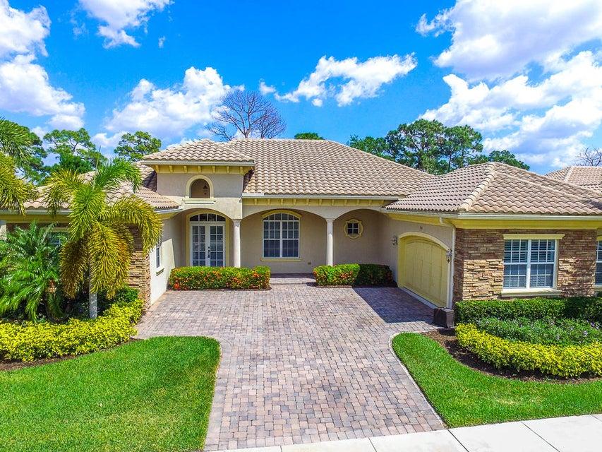 9320 Scarborough Court, Port Saint Lucie, FL 34986