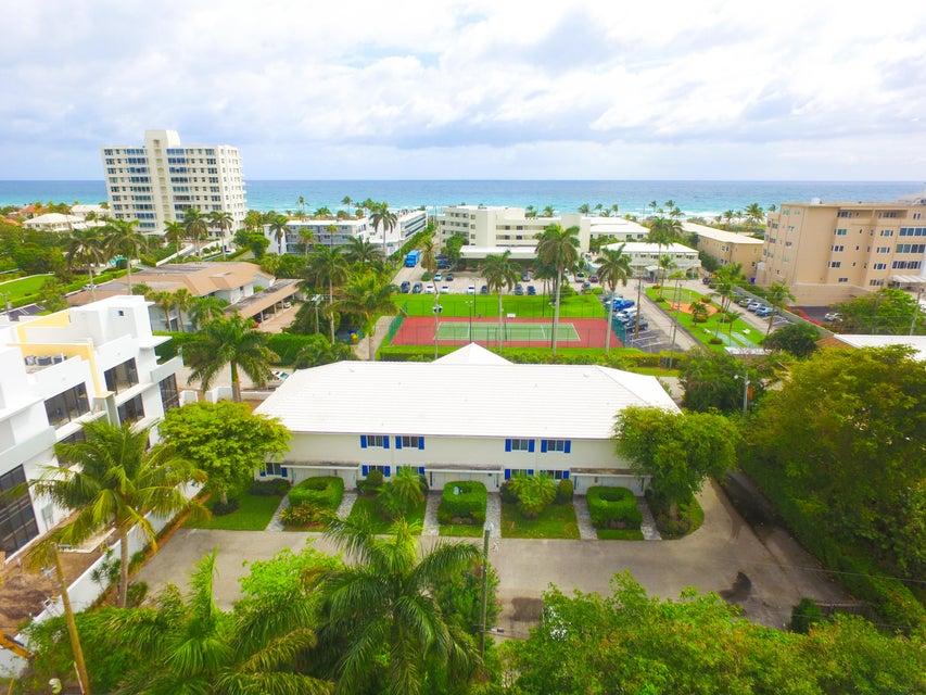 130 Andrews Avenue 1, Delray Beach, FL 33483