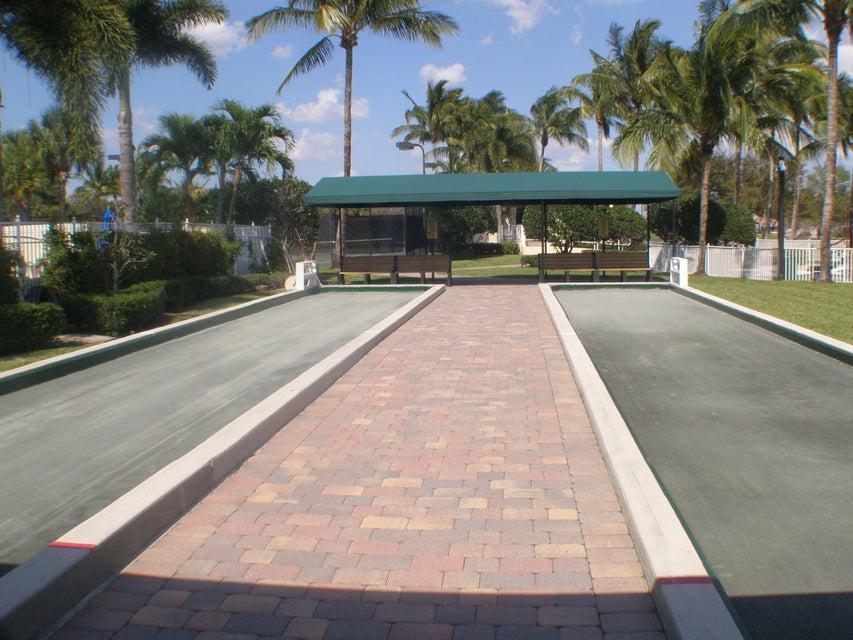 2055 Hermitage Drive