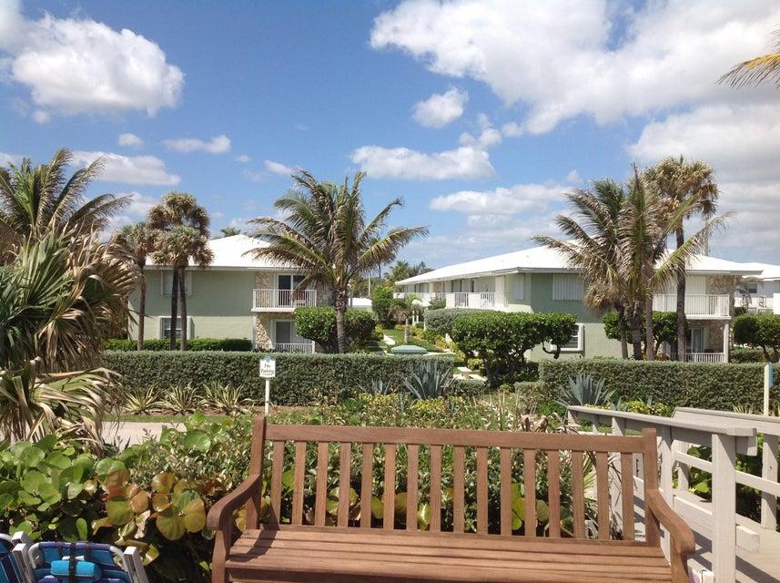 5500 Old Ocean Boulevard 210, Ocean Ridge, FL 33435