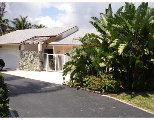 6400 N Ocean Boulevard, Ocean Ridge, FL 33435