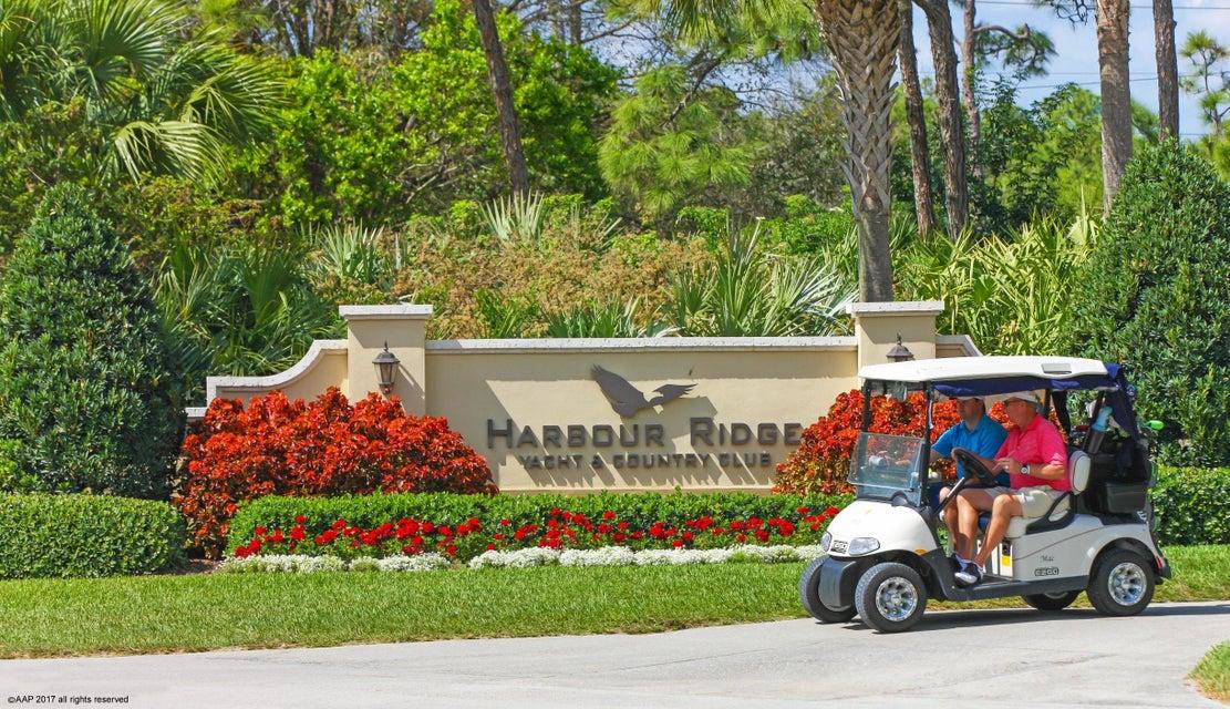 12439 Harbour Ridge Boulevard 3-2, Palm City, FL 34990