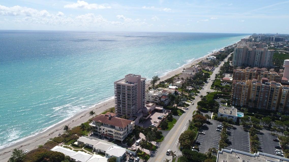 VILLA NOVA HIGHLAND BEACH FLORIDA