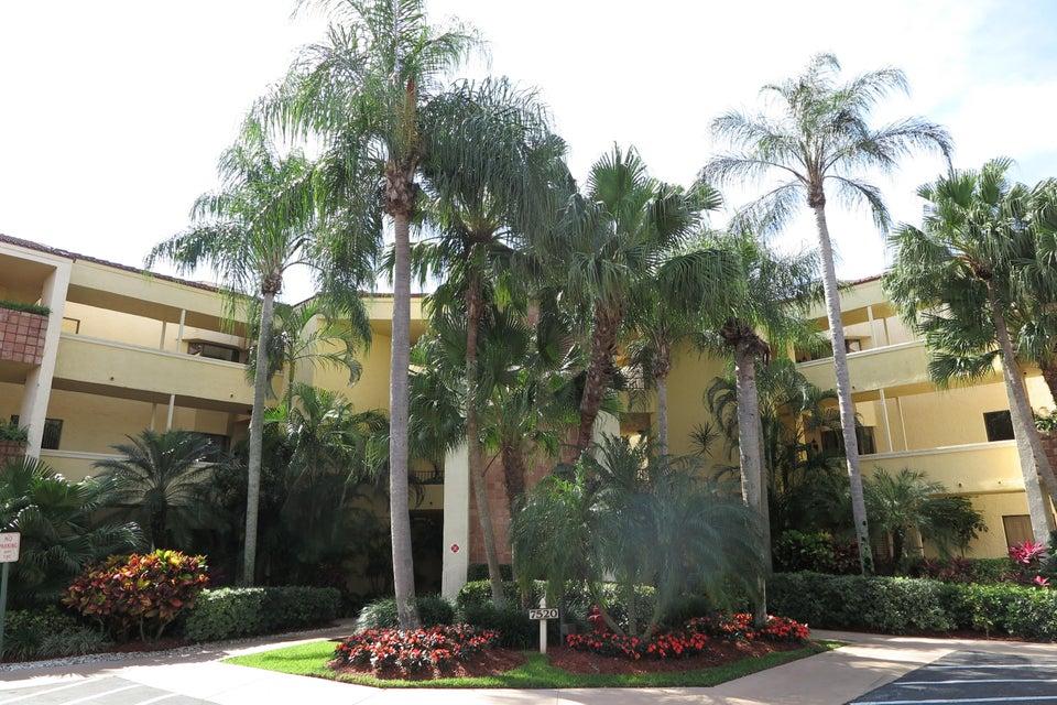 7520 La Paz Court 310, Boca Raton, FL 33433