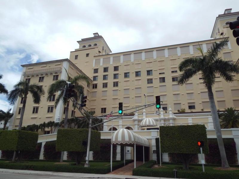 150 Bradley Place 904, Palm Beach, FL 33480