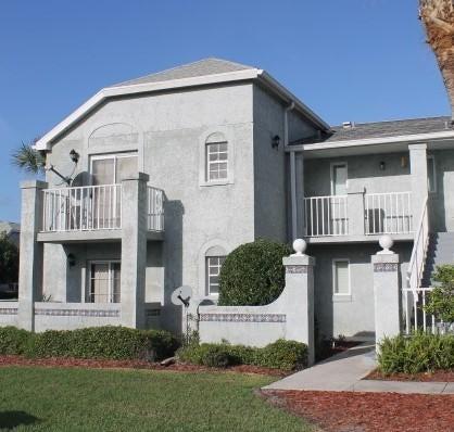 1620 SE Green Acres Circle N203, Port Saint Lucie, FL 34952