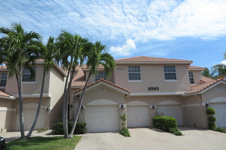 6560 Villa Sonrisa Drive 1312, Boca Raton, FL 33433
