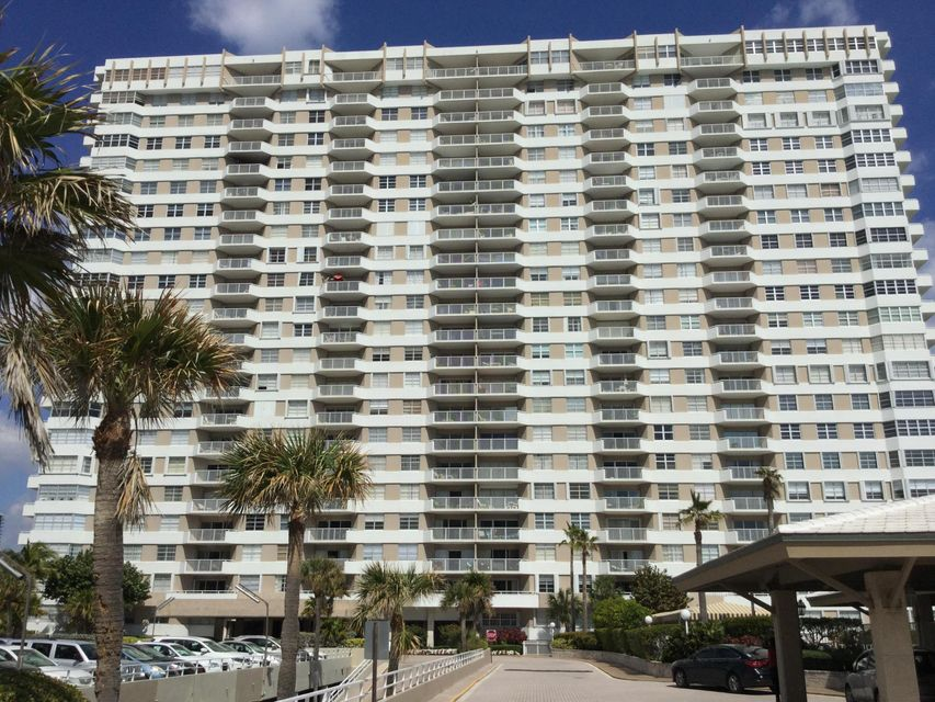 Home for sale in Hemispheres Hallandale Florida