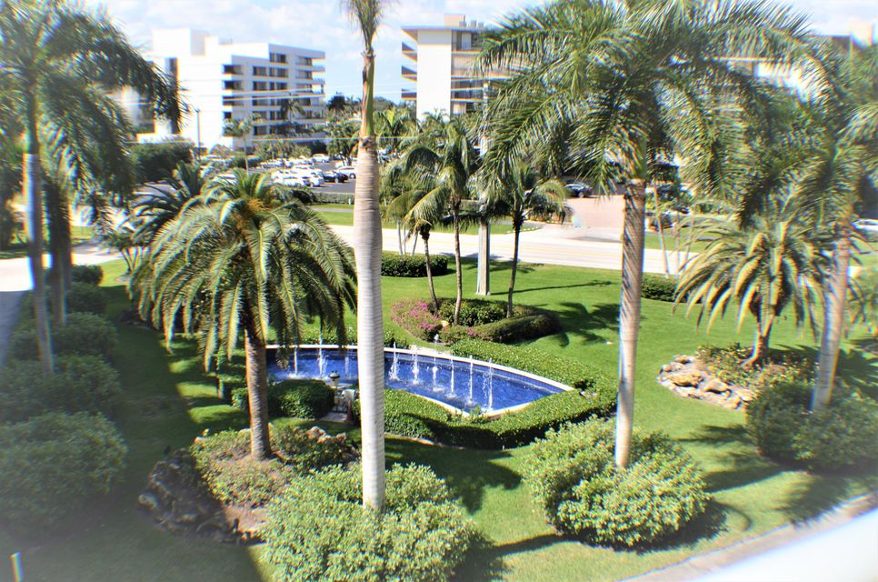 3546 S Ocean Boulevard 417, South Palm Beach, FL 33480
