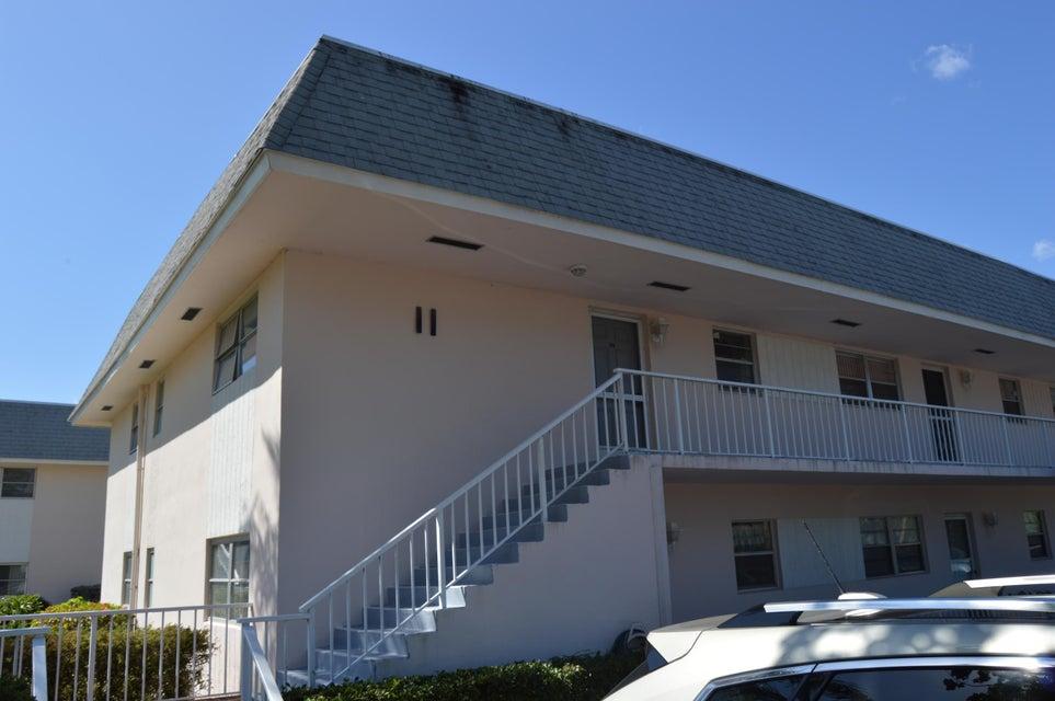 18081 SE Country Club Drive 106, Tequesta, FL 33469