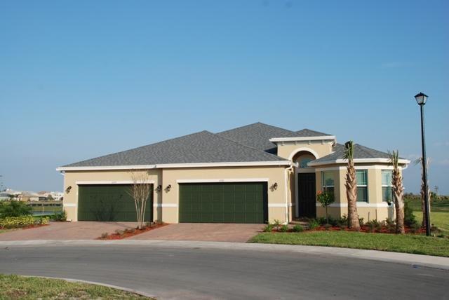 11255 SW Parkside Drive, Port Saint Lucie, FL 34987