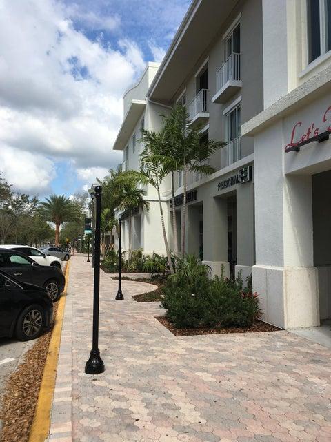 1155 Main Street 310, Jupiter, FL 33458