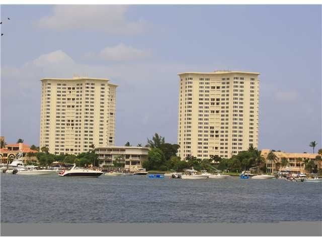 500 S Ocean Boulevard 1508, Boca Raton, FL 33432