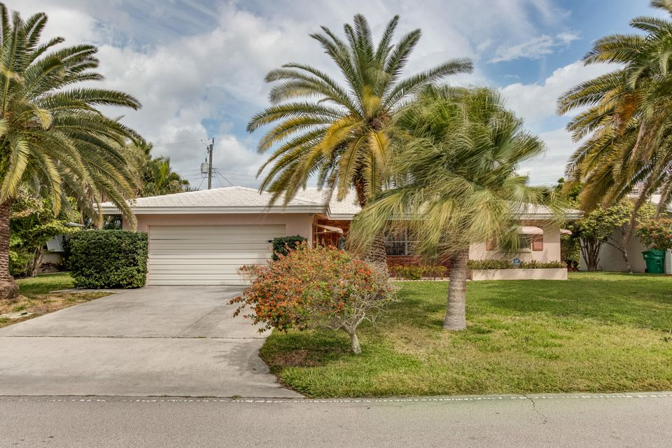 1260  Morse Boulevard is listed as MLS Listing RX-10316344 with 23 pictures