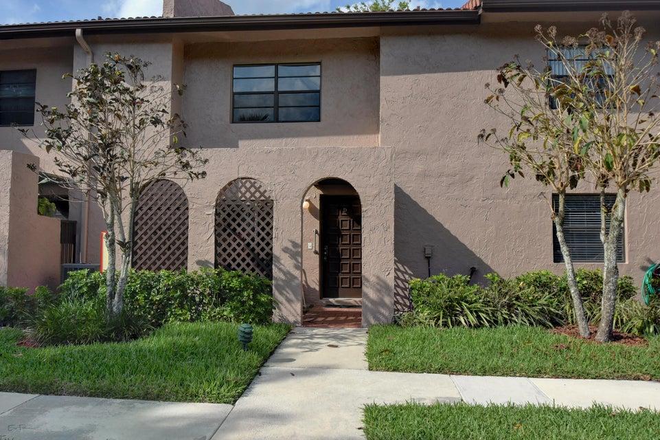 21547 Cypress Hammock Drive 42 D, Boca Raton, FL 33428