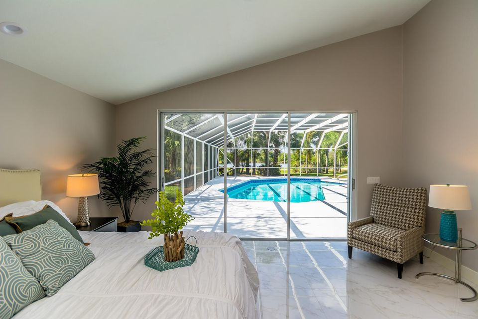 1835 Breakers West Court West Palm Beach, FL 33411 small photo 19