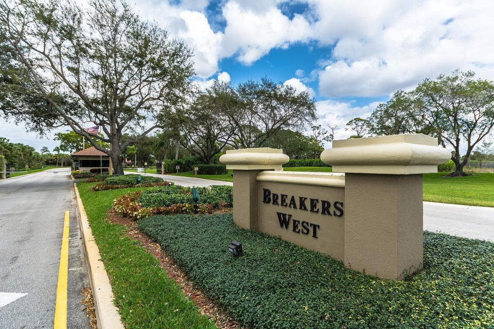 1835 Breakers West Court West Palm Beach, FL 33411 small photo 53