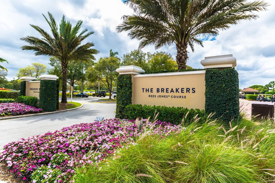 1835 Breakers West Court West Palm Beach, FL 33411 small photo 59