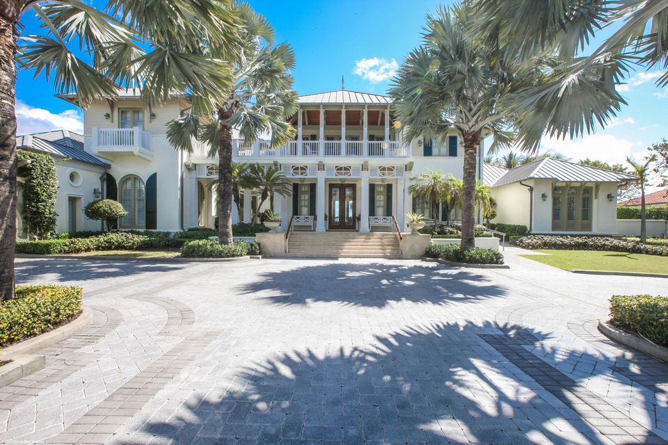 1500S Ocean Boulevard,Manalapan,Florida 33462,6 Bedrooms Bedrooms,9 BathroomsBathrooms,Single family detached,S Ocean,RX-10314874,for Sale