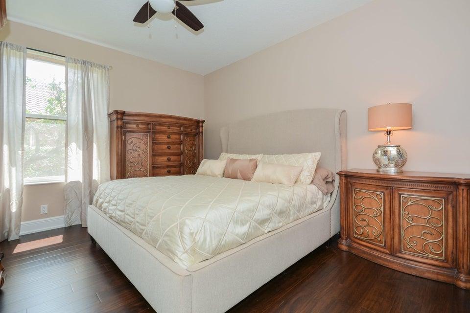 7135 Mariana Court, Boca Raton, FL, 33433 | Nestler Poletto Sotheby's ...