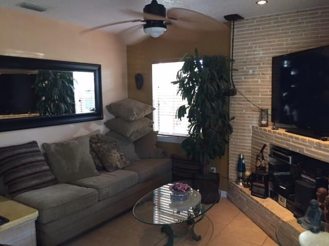 219 SE 1st Avenue is listed as MLS Listing RX-10318634 with 55 pictures