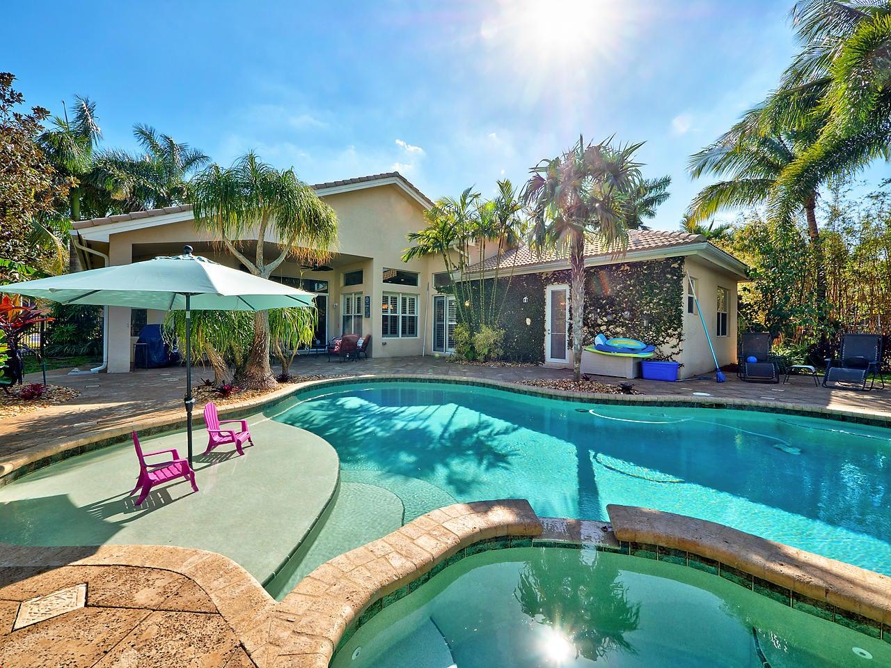8859 Heartsong Terrace, Boynton Beach, FL 33473