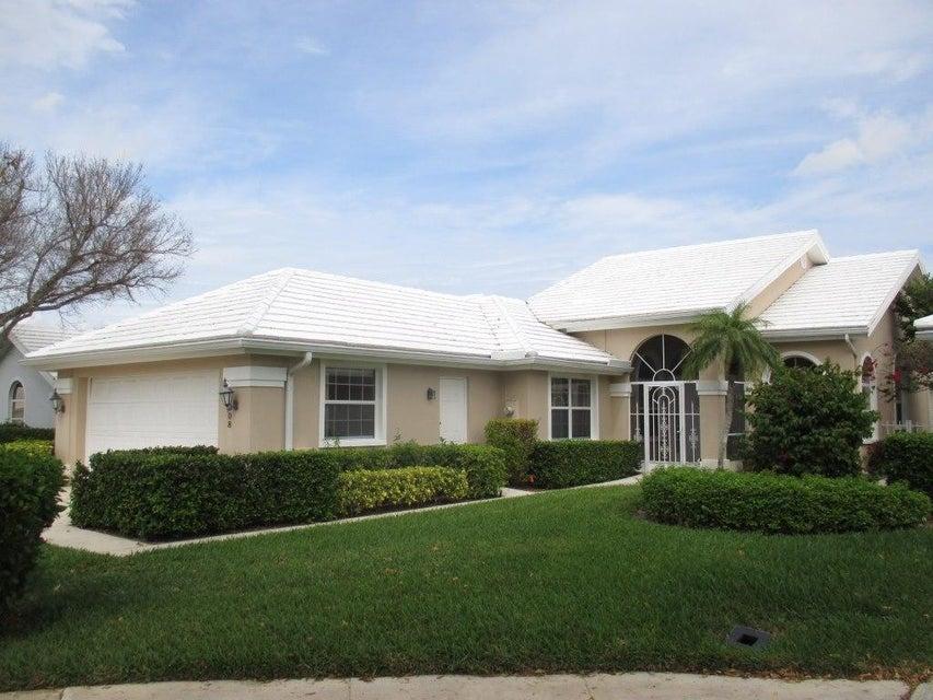 2308 Saratoga Bay Drive, West Palm Beach, FL 33409
