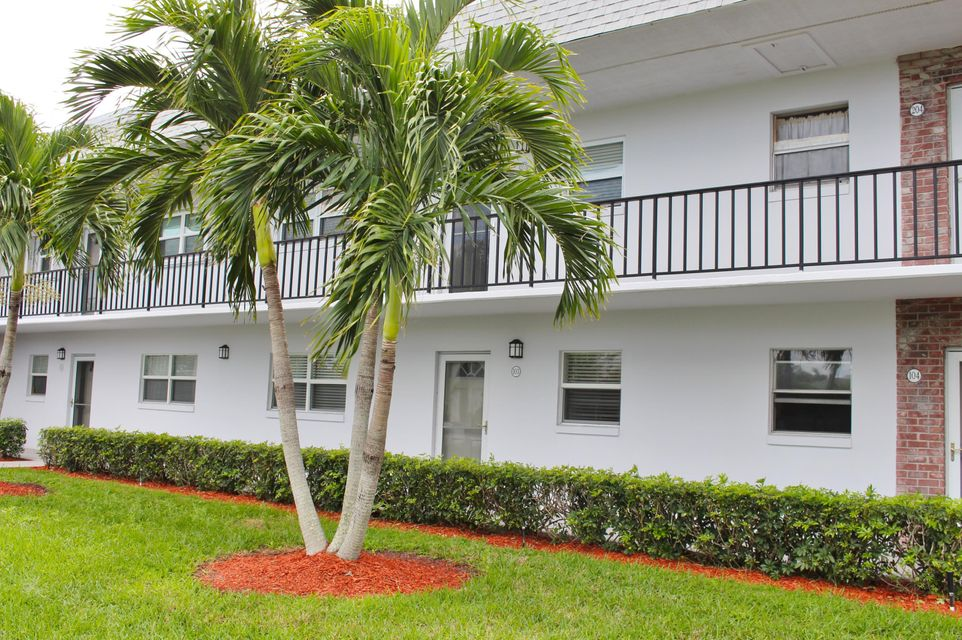 1176 Bayshore Drive 103, Fort Pierce, FL 34949