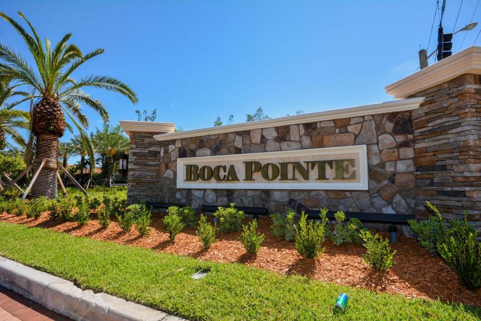 6612 Via Regina, Boca Raton, FL 33433