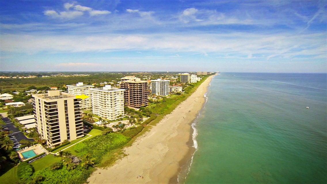 500 Ocean Drive W-6c, Juno Beach, FL 33408