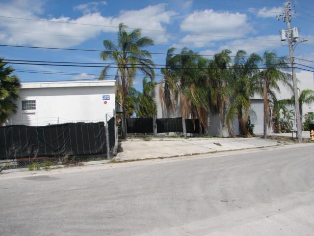 1230 Rupp Lane, Lake Worth, FL 33460