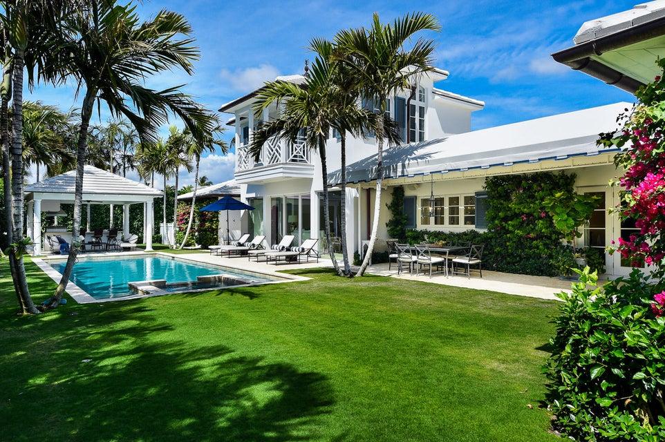 220 Ocean Terrace
